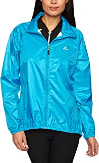 Dare 2B Women's AQ-Lite 360 Deg Reflective Jacket