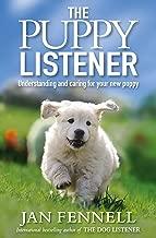 The Puppy Listener