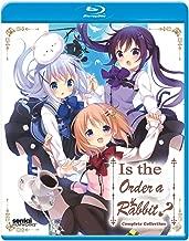 Best order a rabbit anime Reviews