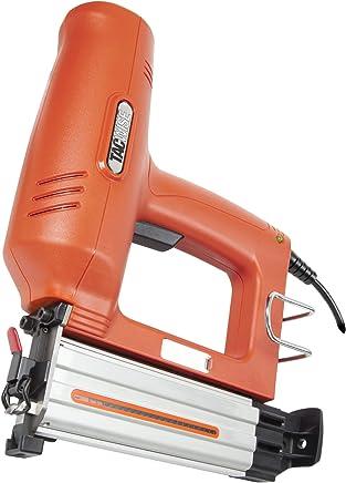 Tacwise 1208 Nägel 2990 W, 240 V, Orange B00VM4TFZE | Verschiedene