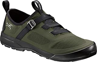 Arc'teryx Arakys Approach Shoe Men's