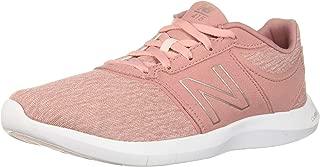 New Balance Women's 415v1 Cush + Sneaker