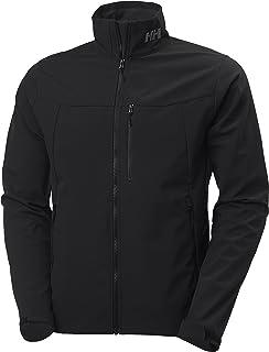 Helly Hansen Men's Paramount Softshell Jacket