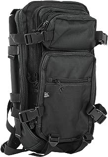 nimrod backpack