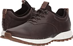 Cole Haan - Grand Explore All-Terrain Ox Waterproof