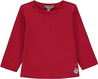 Kanz Camiseta Unisex bebé