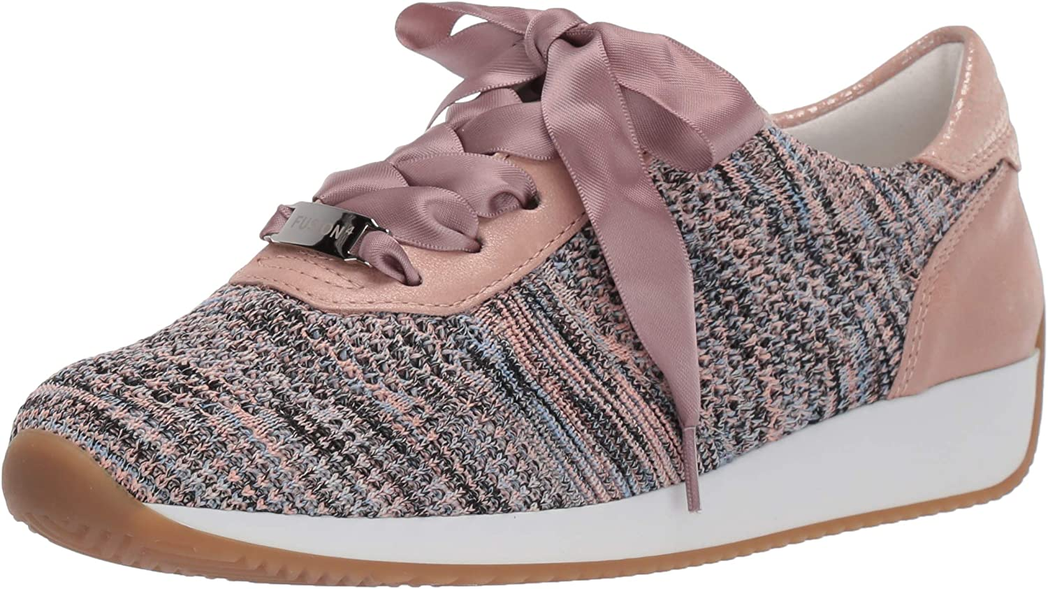 ARA Women's Lilly Sneaker Popular product Max 45% OFF