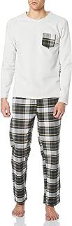 DeFacto Erkek Pijama Takımları Pijama Takımı