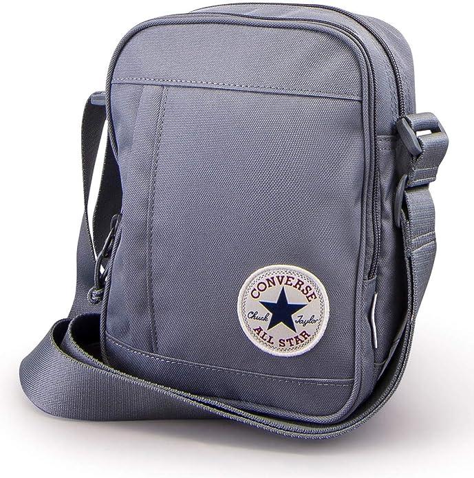 Amazon.com | Converse Messenger Bag | Messenger Bags