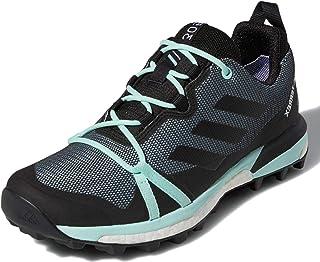 Suchergebnis auf für: adidas goretex Sport