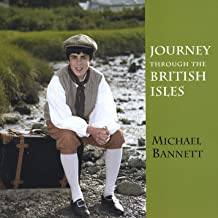 Best journey through the british isles Reviews