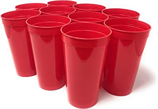 Best fall plastic cups Reviews
