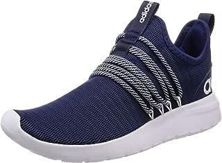 adidas Lite Racer Adapt Men's Sneakers