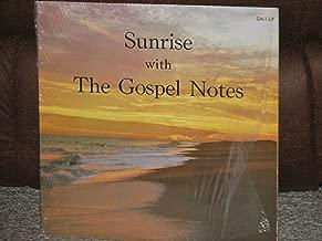 Best sunrise gospel song Reviews