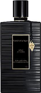 Van Cleef & arpels Reve D'Ylang Eau De Parfum For Unisex, 125 ml