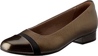 Clarks Juliet Monte Women's Court Shoes