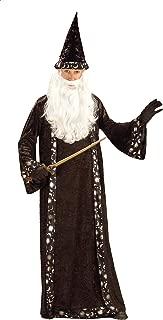 Best dumbledore robe costume Reviews