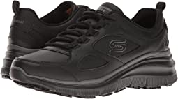 SKECHERS Work - Carrolton