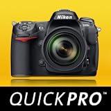 Nikon D300S Advanced by QuickPro