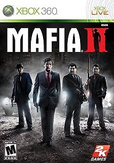 Best mafia 1 game Reviews