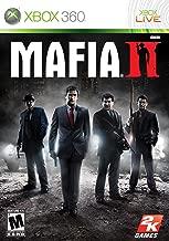 Best mafia 2 xbox 360 game Reviews