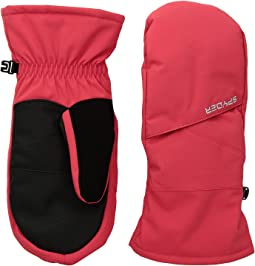 Astrid Ski Mitten (Little Kids/Big Kids)