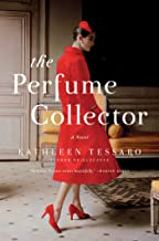 Best the perfume collector movie Reviews