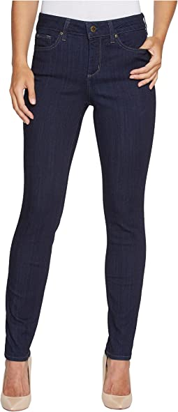 4780b219c843b Nydj alina legging jeans in future fit denim | Shipped Free at Zappos