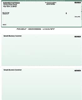 Best green check stub Reviews
