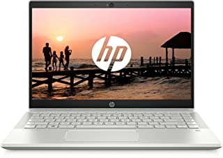 HP Pavilion 14-ce1000nf PC Ultraportable 14'' FHD IPS Argent (Intel Core i5,..