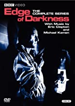 edge of darkness bbc
