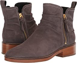 Harrington Grand Slouch Bootie