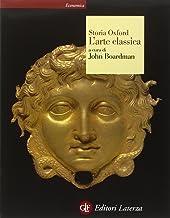 Permalink to Storia Oxford dell'arte classica. Ediz. illustrata PDF