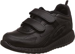 Liberty Boy's Formal Shoes
