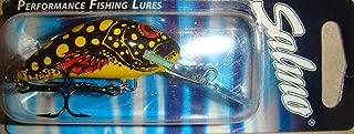 Salmo Hornet Wobbler beatle BE, sinking 5cm - 8g