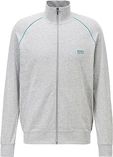 BOSS Men's Mix&Match Jacket Z Zip