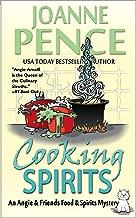Best the spirit cooker Reviews