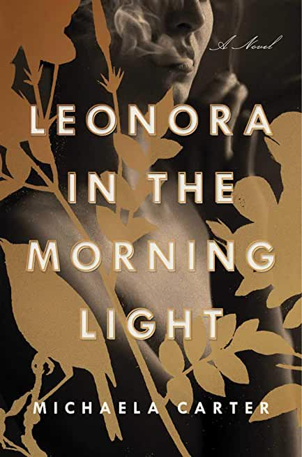 Leonora in the Morning Light (English Edition)