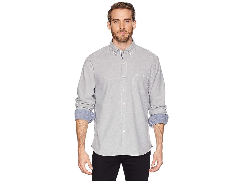 Tommy Bahama - Tommy Bahama Oxford Isles Shirt