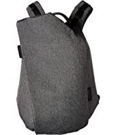 cote&ciel - Isar Medium Eco Yarn Backpack