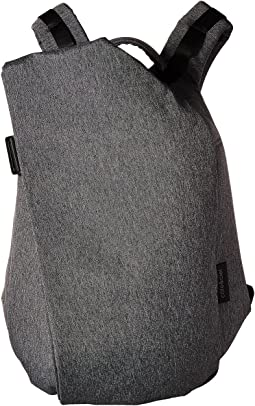 côte&ciel - Isar Medium Eco Yarn Backpack