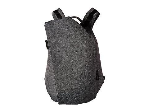 côte&ciel Isar Medium Eco Yarn Backpack