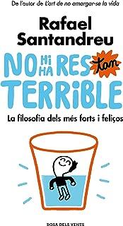 Best de res catalan Reviews