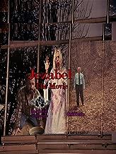 Jezabel the Movie