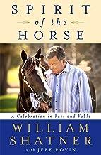 Best william shatner horses Reviews