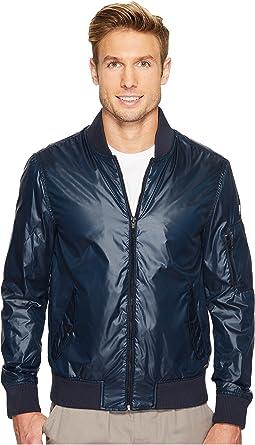 Calvin Klein Jeans - Nylon Bomber Jacket