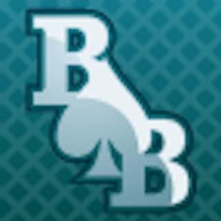 Bridge Base Online