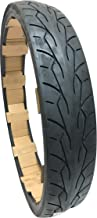 Vee Rubber Twin Radial Tire - 200/60R16
