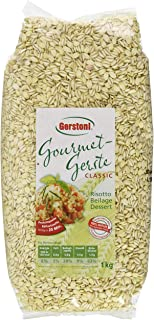 Gerstoni Classic 1 x 1000 g