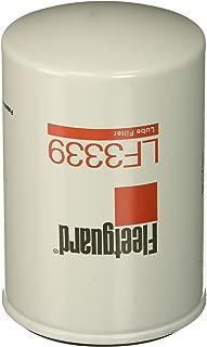 Cummins Onan 122-0800 Oil Filter